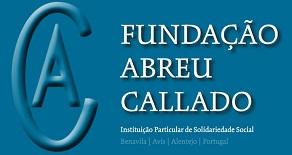 FundaAbreuCAllado_resize