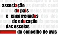 associacaoPais_original