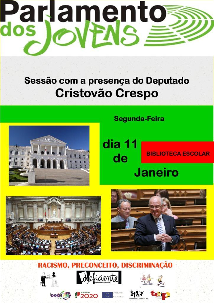 Cartaz Sessão 2015.16